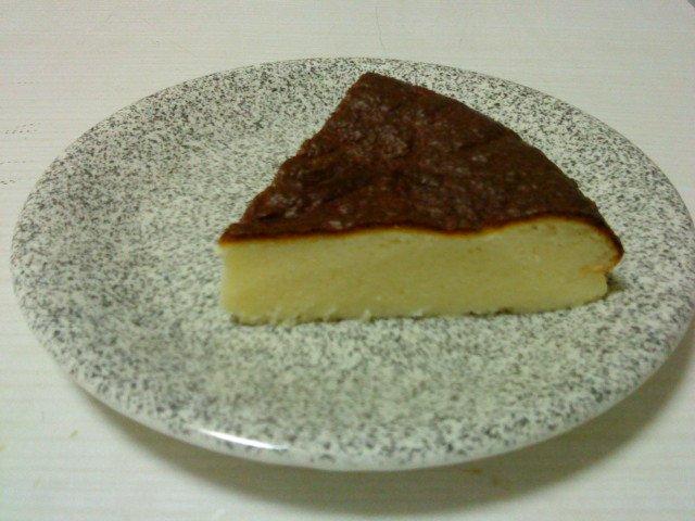 regime dukan dessert phase attaque